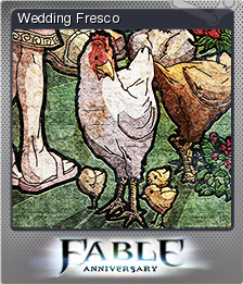Fable Anniversary Foil 5.png