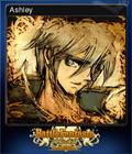 Battle Fantasia -Revised Edition- Card 01