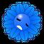 Crazy Plant Shop Emoticon sadmum