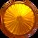 Pinball Arcade Emoticon pba flasher