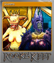 Rooks Keep Card 05 Foil.png