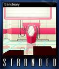 Stranded Card 1