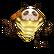 FINAL FANTASY IX Emoticon Oglop