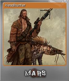 Mars War Logs Foil 4.png