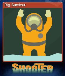 PixelJunk Shooter Card 1.png