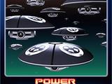 Power-Up - FABCraft