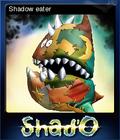 Shad'O Card 1