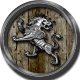 Stronghold Kingdoms Badge 2