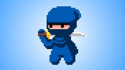 10 Second Ninja Artwork 5.jpg