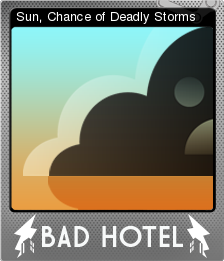 Bad Hotel Foil 2.png