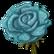 Fran Bow Emoticon moonlightrose