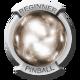 Pinball Arcade Badge 1