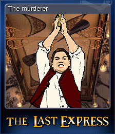 The Last Express Gold Edition Card 6.png