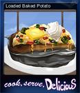 Cook Serve Delicious Card 7