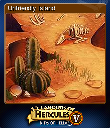 12 Labours of Hercules V Card 6.png