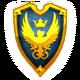 CastleStorm Badge 5