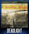 Deadlight Card 5