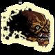 Onikira - Demon Killer Badge 1