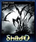 Shad'O Card 2