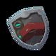 Spiral Knights Badge 02