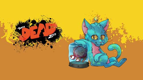 Three Dead Zed Artwork 4.jpg