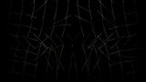 Borealis Background Symmetry