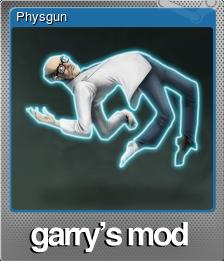 Garry's Mod Foil 3.png