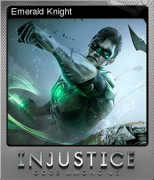 Injustice Gods Among Us Foil 4.png
