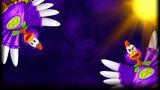 Chicken Invaders 4 Background Infinichick