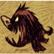 Don't Starve Emoticon dshound