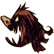 Don't Starve Emoticon dshound.png