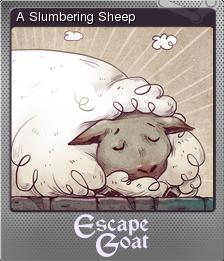 Escape Goat Foil 3.png