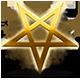 Sniper Elite Nazi Zombie Army Badge Foil.png