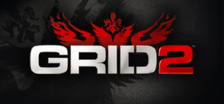 GRID 2 Logo.jpg