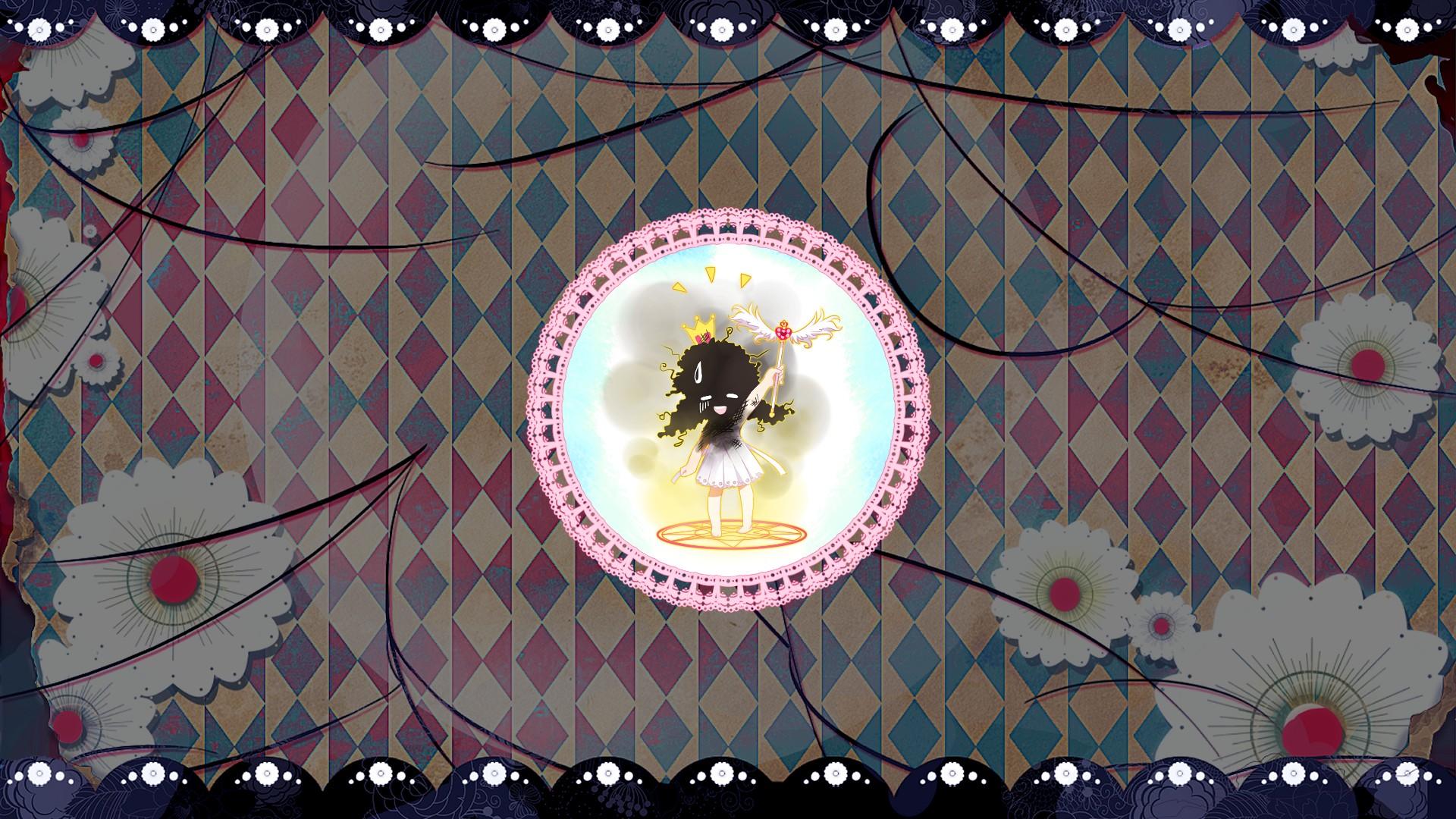 Long Live The Queen Artwork 03.jpg