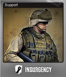 Insurgency Foil 4.png
