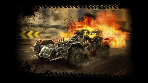 Zombie Driver HD Artwork 06.jpg