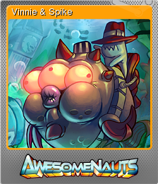 Awesomenauts Foil 11.png