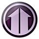 GRID 2 Badge 4.png