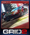GRID 2 Card 2