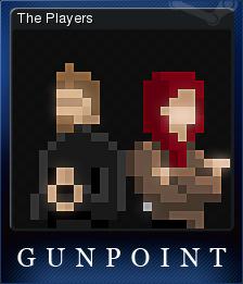 Gunpoint Card 6.png
