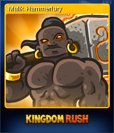 Kingdom Rush Card 3.png