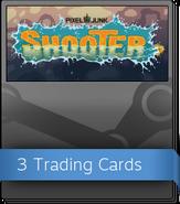 PixelJunk Shooter Booster Pack