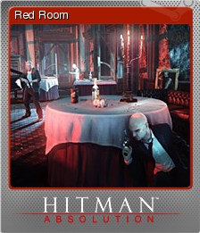 Red Room (Foil).png