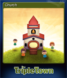 Triple Town Card 08.png