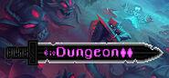 Bit Dungeon II