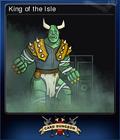Card Dungeon Card 1