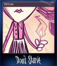 Don't Starve Card 3.png