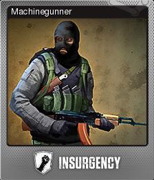 Insurgency Foil 1.png