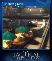 Tactical Intervention Card 07.png